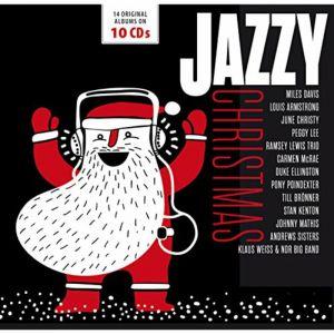 jazzy-christmas